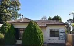 2 Melody Street, Toongabbie NSW