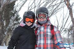 20150801-052242-dashboard_medium_landscape_Smiggins_0-24_1351_147.jpg (Foster's Lightroom) Tags: snow skiing au australia newsouthwales snowskiing perisher smiggins smigginholes katiemorgan adamfoster kathleenannmorgan snowtrip2015