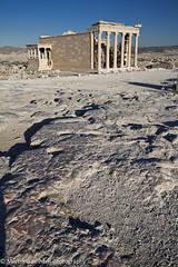 Erechtheion (Garnham Photography) Tags: greek athens historic greece column acropolis athena touristattractions greektemple erechtheion traveldestinations theporchofthecaryatids touristdestination