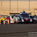 FIA WEC Bahrain -00502