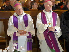 L1280632 (AlsaceCatho) Tags: protestant catholique reforme anniversaire