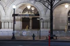 Trump Hotel_5 (smata2) Tags: trumpinternationalhotel trump