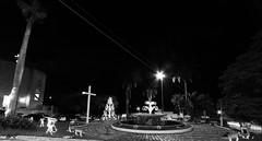 Natal 2016 (8032) (Jorge Belim) Tags: natal noturna 1022 catingueirogrande canoneos50d pb