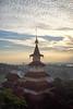 (kuuan) Tags: manualfocus mf ltm m39 canon rangefinder f14 50mm 1450 f1450mm canonltmf1450mm ilce7 a7 sony myanmar mawlamyine mawlamyaing moulmein pagoda kyaiktanlan tower sunset