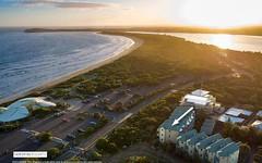 7/5-7 The Esplanade, Ocean Grove VIC