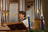 2016Lessons-9764 (St. Paul's Cathedral) Tags: 2016 advent christmas evensong lessons spc choir girls