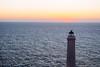 Faro di Punta Palascìa - Otranto (LE) (Jethro_aqualung) Tags: see faro adriatico otranto salento palascìa lighthouse nikon d3100 natura outdoor alba sunset mediterraneo mediterranean litorale italia italy puglia flickrtravelaward
