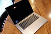 Lr43_L1000014 (TheBetterDay) Tags: apple macbookpro macbook mac applemacbookpro mbp mbp2016