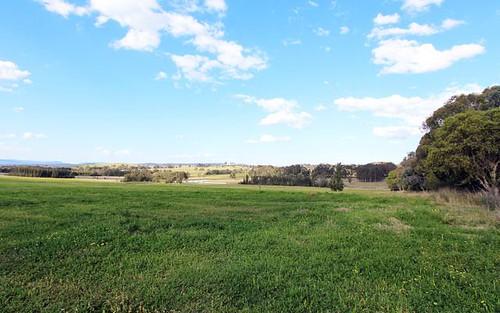422 Palmers Lane, Pokolbin NSW 2320