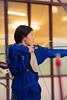 2017-01-08   Hafren Indoor-003 (AndyBeetz) Tags: hafren hafrenforesters archery indoor competition 2017 longmyndarchers archers portsmouth recurve compound longbow