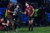 20161401-CoventryvsBlackheath-34 (felixursell) Tags: 1617season away blackheathrfc buttsparkarena canon club coventry felixursell fixture game match nationaldivision1 pitch rugby sportsphotography