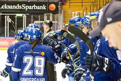 IMG_3855 (Armborg) Tags: leksandsif djurgårdens sdhl dam hockey lag mål