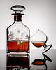 Rock Hill Farms Bourban 16x20-3 (chapprec) Tags: booze bottles bourbon glass product strobist whiskey
