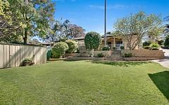80 Silverdale Road, Silverdale NSW