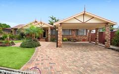 3 Balanada Avenue, Chipping Norton NSW