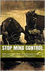 Stop Mind Control: Q (TraumaAndDissociation) Tags: ritual abuse satanic sra organized extreme awareness ritualized organised pinterest