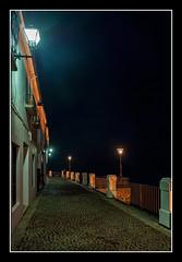 0934 paseo del adarve priego de cordoba (Pepe Gil Paradas.) Tags: paseo del adarve priego de cordoba andalucía españa