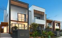 12 Lardelli Drive, Ryde NSW