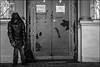 1_DSC9396 (dmitry_ryzhkov) Tags: moscow europe russia sony alpha day city street candid portrait portraits unposed streetportrait streets beggar beggars face faces church door doors tramp beard bw bnw blacknwhite blackandwhite monochrome look looks art documentary journalism urban life streetlife outdoor streetscene close scene streetshot image streetphotography candidphotography streetphoto moment light shadow photography shot people population resident inhabitant person live candidportrait public eyes stranger