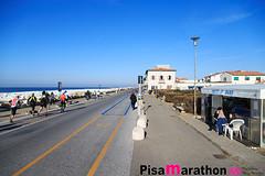 PisaMarathon 2016 - 11 (FranzPisa) Tags: atletica eventi genere italia luoghi marinadipisapi pisamarathon sport