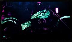 "(c)  "" Jui Jah Fari - Moto Bike "" (Jui Jah Fari) Tags: moto bike motorrad kunst mopped jui jah fari windowcolour motor malerei farbe lack dragstar yahmaha foto juijahfari work germany art artwork gütersloh amazing eyecatcher amazingeyecatcher flickraward künstler artist dfmartwork colour color farbenrausch paint painting"