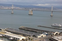 Coit Tower, 1 Telegraph Hill Blvd, San Francisco, CA 94133, USA (28) (alexanohan) Tags: coittower
