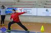 Tecnificació Vilanova 578 (jomendro) Tags: 2016 fch goalkeeper handporters porter portero tecnificació vilanovadelcamí premigoalkeeper handbol handball balonmano dcv entrenamentdeporters