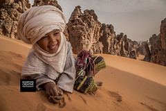 Dream land (Khairy.ms) Tags: libya khairyshaban shara sahara desert touareg tuareg ghadames libye lafforgue h3d africa eyes regard rouge national geographic by italian people غدامس expressive fezzan ليبيا libia libyan լիբիա ลิเบีย líbia libië lībija libija либија lìbǐyà 利比亞利比亚 libja líbya ethnie culture tradition truth illusion absolute golden masterpiece unesco world heritage jamahiriya gadamis cydamae the pearl woman beauty veiled tent twareg