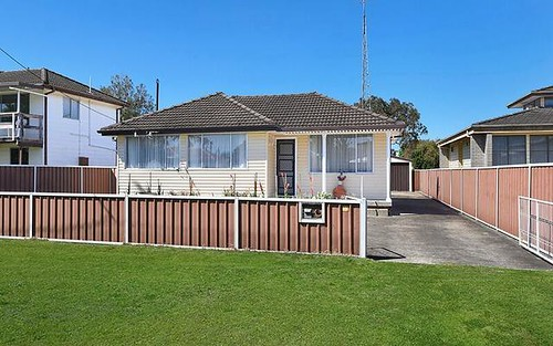 28 Wills St, Swansea NSW 2281
