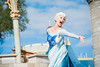 DSC_0660_2 (SureAsLiz) Tags: disney disneyworld waltdisneyworld magickingdom wdw mickeysroyalfriendshipfaire mrff frozen elsa