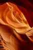 Rock swirls (21mapple) Tags: lower lowerantelopecanyon antelope antelopecanyon canyon canon750d canon canoneos750d canoneos sigma page arizona usa outdoors outdoor outside out rocks boulders stones ridges