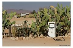 """Do we still have some gasoline? <a style=""""margin-left:10px; font-size:0.8em;"""" href=""""http://www.flickr.com/photos/66444177@N04/32164818865/"""" target=""""_blank"""">@flickr</a>"""