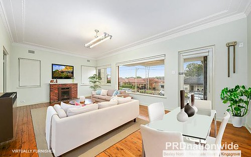 83 Kingsway, Beverly Hills NSW 2209