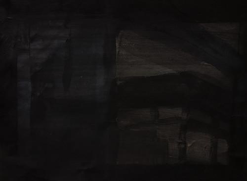 """Noctem03-inkpaper-25-30 <a style=""""margin-left:10px; font-size:0.8em;"""" href=""""http://www.flickr.com/photos/120157912@N02/32212987541/"""" target=""""_blank"""">@flickr</a>"""