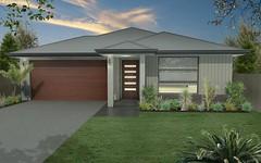 245 Kamilaroi Crescent, Mittagong NSW