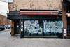 Blake and Want (mike ion) Tags: ny nyc newyork graffiti throw fill blake btm want 246