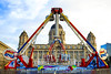 BRYAN_20161123_IMG_0080 (stephenbryan825) Tags: 3graces liverpool merseydocksharbouroffices pierhead portofliverpoolbuilding architecture buildings dome funfair portharbourbuilding selects threegraces