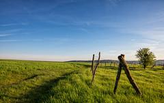 Der Bietzerberger 6 (Wolfgang Staudt) Tags: bietzerberger wanderweg bietzen menningen merzig saarland deutschland saarschleifenland natur wandern aussichtsreich premiumweg rundtour traumschleife outdoor ausflugsziel landwirtschaft laendlich doerflich abgelegen