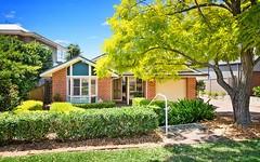 9a English Street, Woolooware NSW