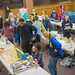 20170117-Clubs and Orgs Coffeehouse-008-2000px
