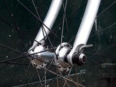 Henry-scrapheap-Altec-SS-CX-6 (@WorkCycles) Tags: altec aluminium amsterdam bike cross cx cyclocross fiets frans french henry neoretro race racefiets repair restoration scrapheap veldrit workcycles