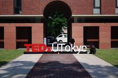 tedxutokyo-may-2012_7268900728_o