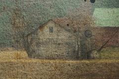 Barn Storming (2bmolar) Tags: sliderssunday hss barn barnstorming rural country invasion texturesbyme