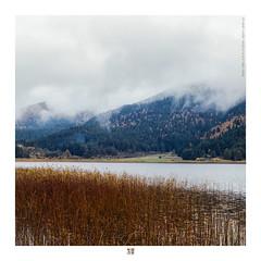 ETR PHOTOGRAPHY  ERSİN TÜRK - ETR0051 (ETR | Ersin Türk) Tags: abant manzara landscape lake ersintürk ersintürkfotoğraf etrfotograf etr clouds ekim 2016 turkey bolu