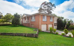 33 St Fagans Parade, Rutherford NSW
