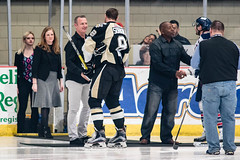 "Nailers_Wings_2-18-17-53 • <a style=""font-size:0.8em;"" href=""http://www.flickr.com/photos/134016632@N02/32833558582/"" target=""_blank"">View on Flickr</a>"