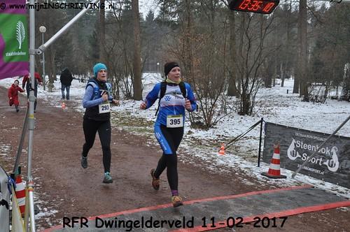 RFR_Dwingelderveld_11_02_2017_0313