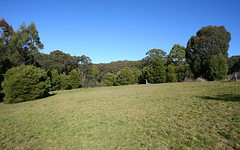Lot 2 and 3 Greendale Trentham Road, Barrys Reef VIC