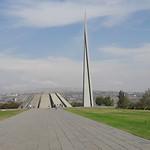 Genozidmuseum
