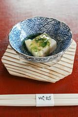SAM_2709 (Louis Huang) Tags: food macau 30mmf2 nx500 samsungsmartcameranx500